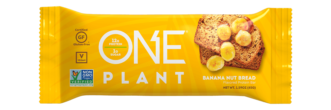 Banana Nut Bread Product Image